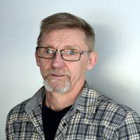 Antti Ristkari