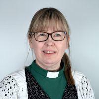 Jaana Helistén-Heikkilä (virkavap. 31.5.21 saakka)