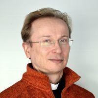 Juha Maalismaa