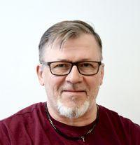 Markku Parttimaa