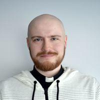Niko Salminen