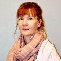 Sari Karvonen