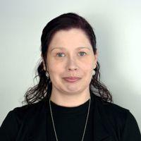 Tanja Helenius